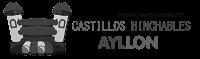 Castillos Hinchables Ayllon